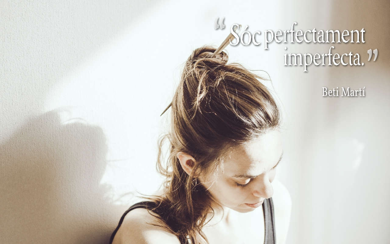 Perfectament